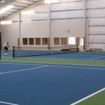 Lighthouse Tennis Center