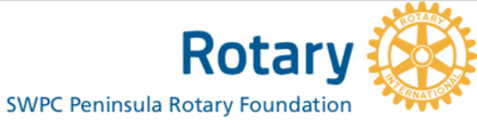Peninsula Rotary Foundation